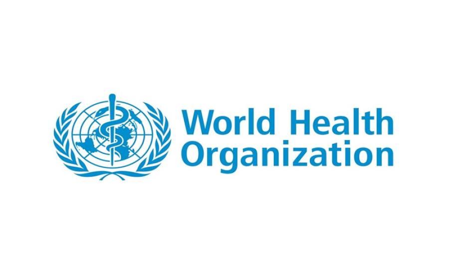 کورونا وائرس کے اثرات کب ختم ہو نگے ؟عالمی ادارہ صحت نے خبردار کردیا