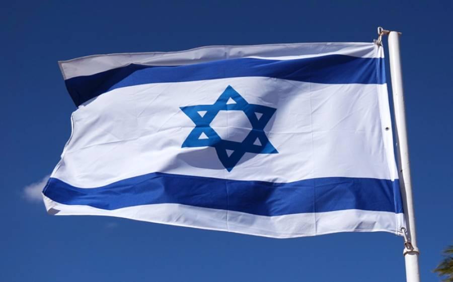 اسرائیل میں کورونا کیا کچھ تباہی مچا چکا ہے؟ چشم کشا اعداد و شمارسامنے آگئے