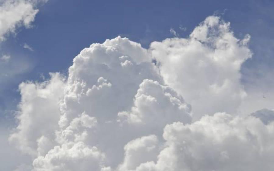 آج اور کل پاکستان میں کہاں کہاں بارش کاامکان ہے؟ محکمہ موسمیات نے بتادیا