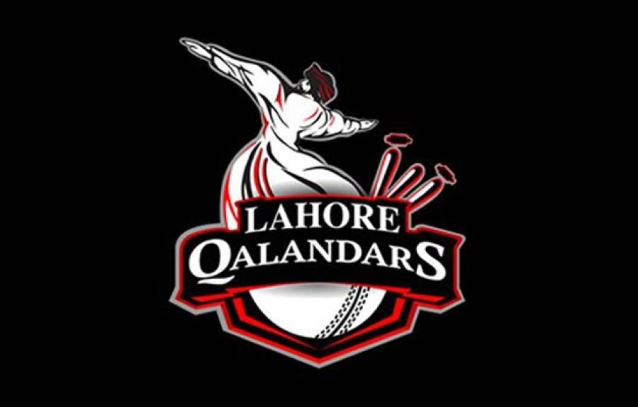 لاہور قلندرز ایک مرتبہ پھر سب پر بازی لے گئی، ڈومیسٹک کرکٹ میں بیروزگار ہونے والے کھلاڑیوں کیلئے کیا کر رہے ہیں؟ جان کر آپ بھی فواد رانا کو دل کھول کر داد دیں گے