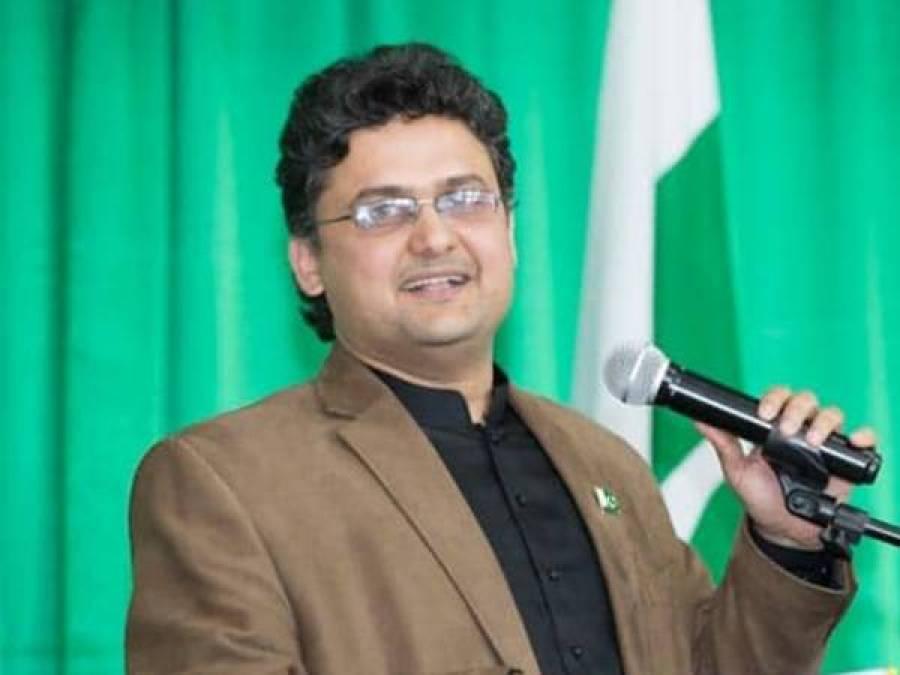 پاکستان کرفیو کا متحمل نہیں ہوسکتا،مکمل لاک ڈاوَن سے لوگ بھوک سے مر جائیں گے،سینیٹر فیصل جاوید