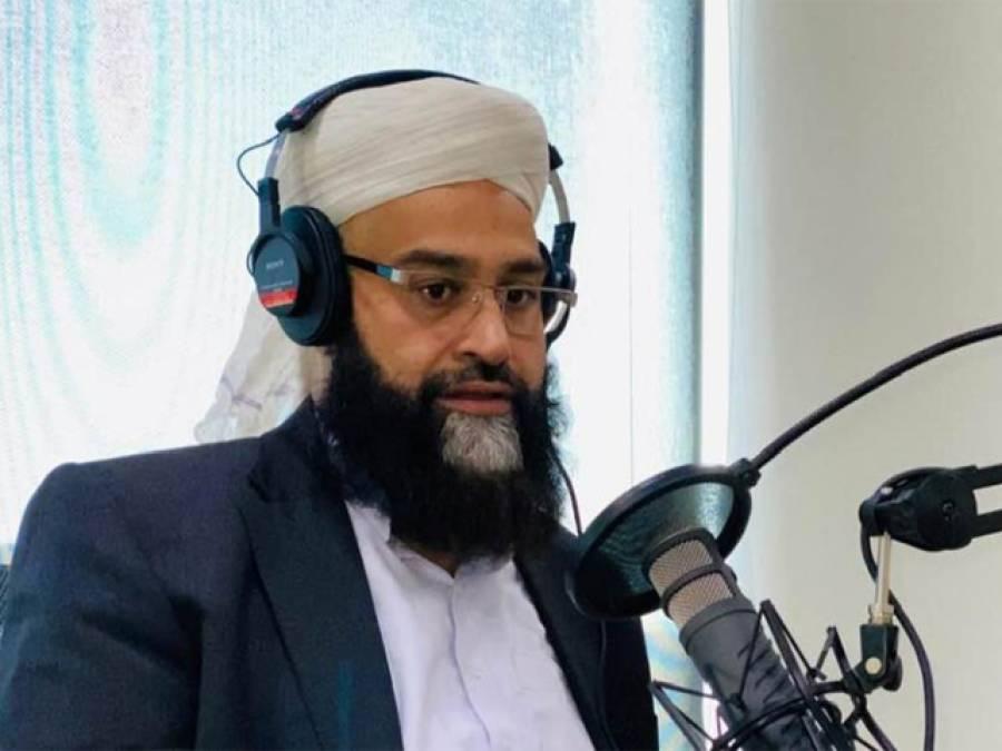 ملک بھر میں نماز جمعہ کے اجتماعات ؟پاکستان علماء کونسل نے خطباء اور علماو مشائخ کے ساتھ ساتھ انتظامیہ سے بھی بڑی اپیل کر دی