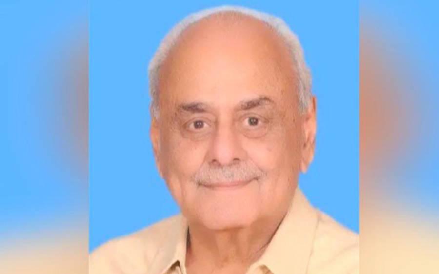 ڈینیل پرل کیس میں سندھ ہائی کورٹ کے فیصلے کے خلاف وفاقی حکومت میدان میں آگئی،بڑا فیصلہ کرلیا