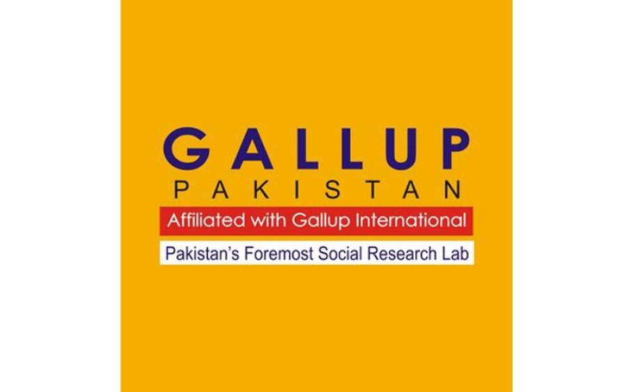 کورونا سے بچنے کیلئے حفاظتی اقدامات، عالمی سروے میں پاکستانی شہری سب سے غیر ذمہ دار قرار