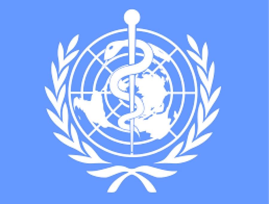 ''لاک ڈاؤن ہٹانے میں جلدی نہ کریں، مریضوں کا پتہ چلائیں اور۔ ۔ ۔ ۔'' عالمی ادارہ صحت نے دنیا کو خبردار کردیا