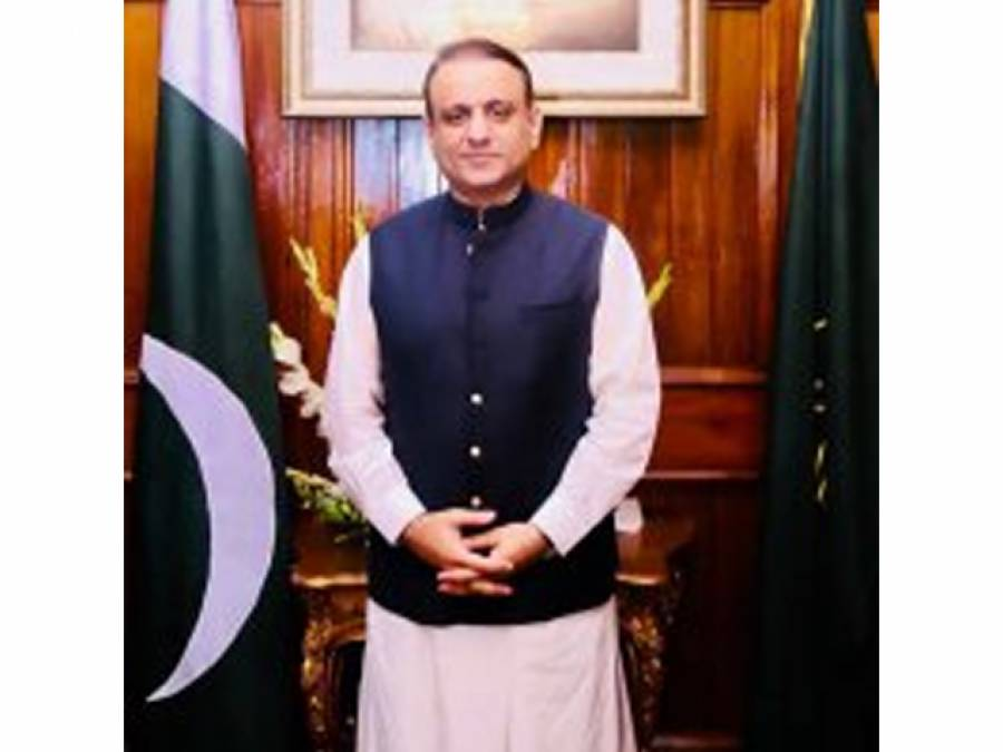 وزیراعظم عمران خان سے علیم خان کی ملاقات، کتنی رقم کورونا فنڈ میں دی؟ بازی لے گئے