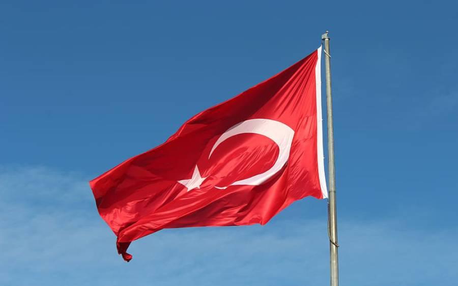 ترکی میں کورونا وائرس نے تباہی مچادی، ہلاکتیں 500 سے بھی بڑھ گئیں