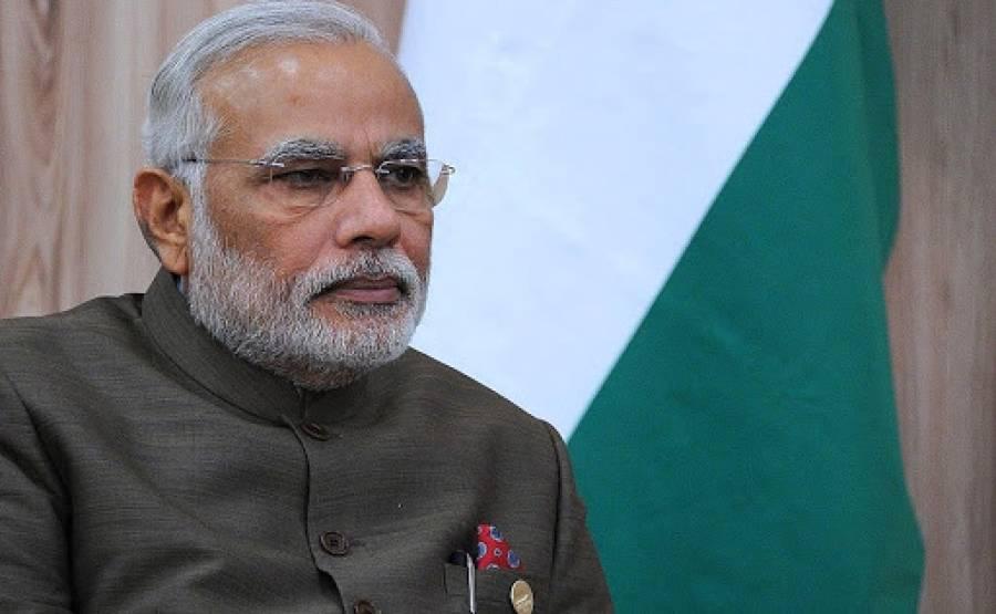 ٹرمپ کی بھارت کو ادویات نہ بھیجنے پر جوابی کارروائی کی دھمکی،انڈیا کا ردعمل بھی آگیا