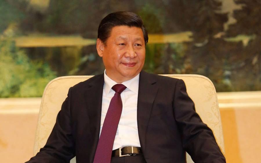 کورونا وائرس کے خلاف جنگ، چین سے اب تک کی بڑی خوشخبری آگئی