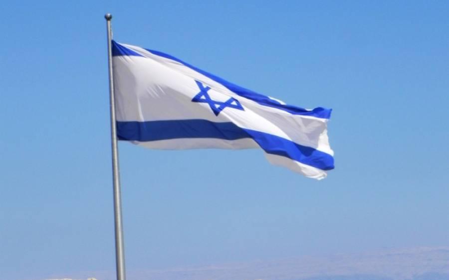 اسرائیل میں بھی کورونا کی تباہ کاریاں، اتنی جانیں لے لیں کہ کئی لوگوں کو یقین نہ آئے