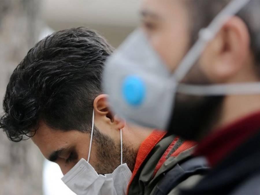 مقبوضہ کشمیر میں کورونا وائرس کے مزید 3 ٹیسٹ مثبت آگئے،مریضوں کی تعداد کتنی ہو گئی؟تشویش ناک خبر نے مظلوم کشمیریوں کو مزید خوفزدہ کر دیا