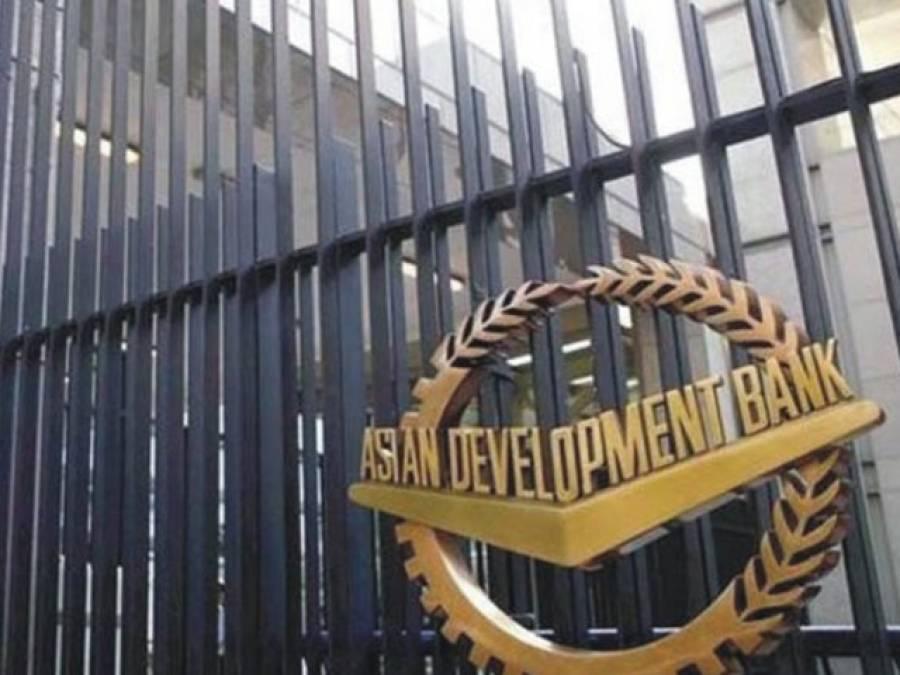 ایشیائی ترقیاتی بینک نے پاکستان پر ڈالروں کی بارش کا فیصلہ کرلیا
