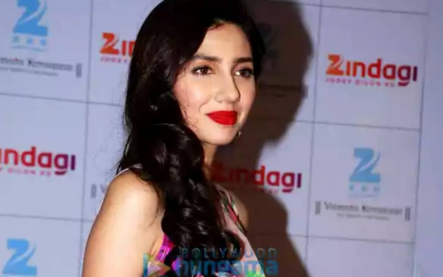 اداکارہ ماہرہ خان کا سوتے میں باتیں کرنے کا انکشاف لیکن پھر ان کا صاحبزادہ کیا کرتا ہے؟ دلچسپ راز بے بقاب کردیا