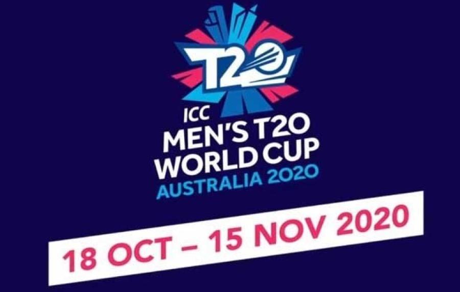 ٹی 20 ورلڈکپ خالی سٹیڈیم میں کرایا جائے یا ملتوی کیا جائے؟ آسٹریلین کھلاڑیوں نے ایسا مطالبہ کر دیا کہ ہر کوئی افسردہ ہو جائے