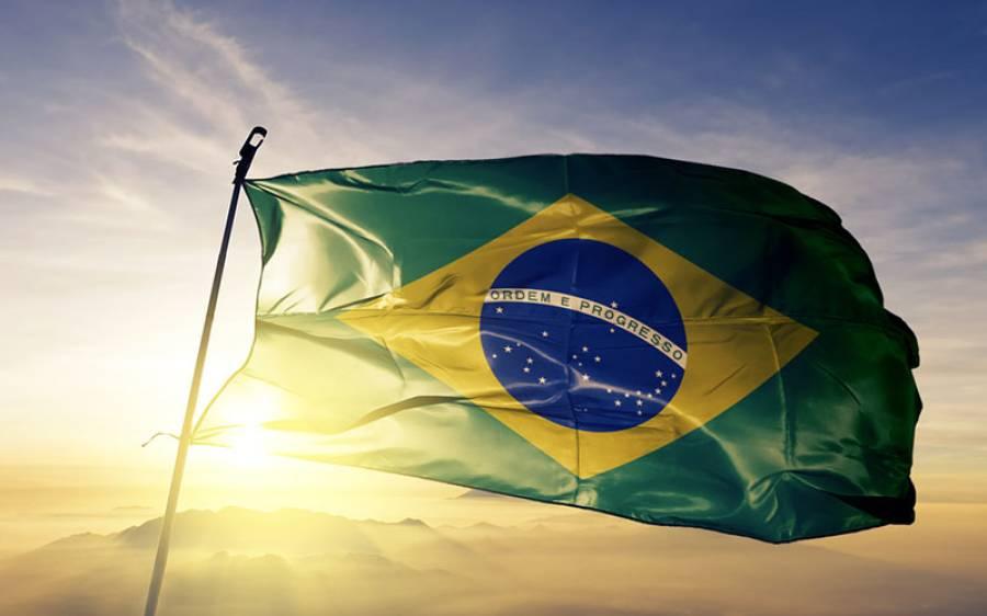 برازیل میں کورونا وائرس کے مریضوں کا ملیریا کی دوا سے علاج، لیکن اس کا ایسا سائیڈ ایفیکٹ سامنے آگیا کہ ڈاکٹروں نے استعمال فوری روک دیا