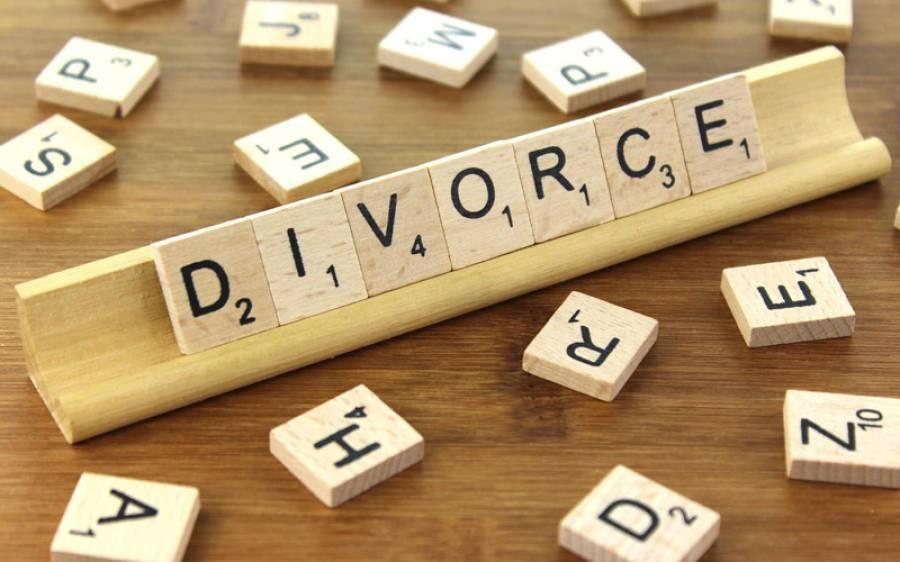 لاک ڈاﺅن میں طلاق کی شرح میں اضافہ، نجی فرم نے اپارٹمنٹ میں ٹھہرنے کی پیشکش کردی
