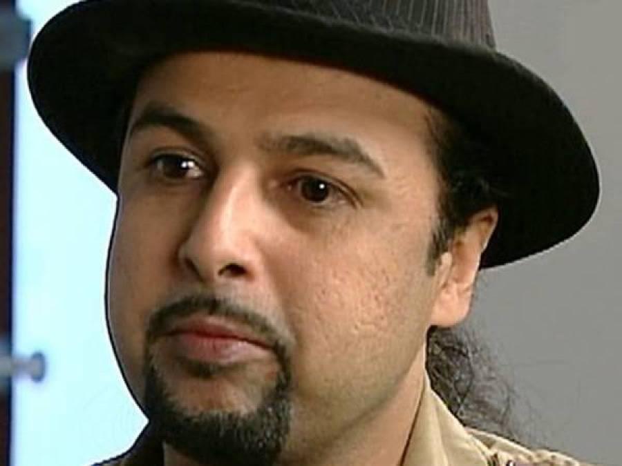 کورونا نہ سمجھ میں آنے والی وبا ہے،ایسا محسوس کیا جیسے آخری دن ہو،گلوکار سلمان احمد