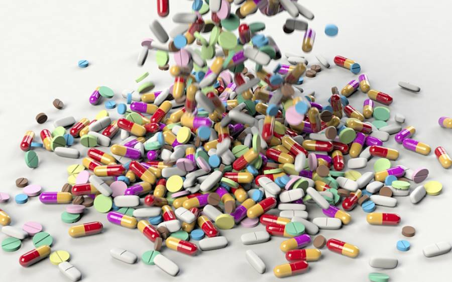 دوائیوں کے خرچے کیسے کم کریں ؟