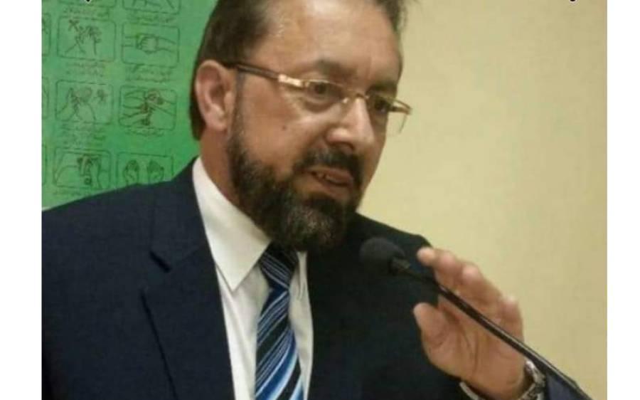 مظفر آباد میں کرونا کے حوالے سے انتظامیہ مستعد ، سوشل میڈیا پر چلنے والی افواہیں بے بنیاد ہیں: ڈاکٹر مسعود بخاری