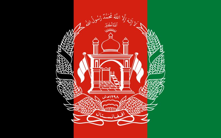 ' افغانستان میں جنگ کا خاتمہ مشکل ہوسکتا ہے اگر۔۔۔'امریکی حکام نے ایک نئے مسئلے کی نشاندہی کردی