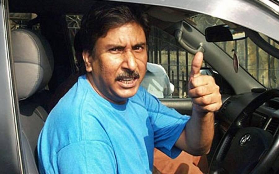 محمد عامر، سلمان بٹ اور شرجیل خان واپس آ سکتے ہیں تو میں کیوں نہیں? سلیم ملک بھی میدان میں آ گئے، ایسا مطالبہ کر دیا کہ ہر کوئی حیران رہ جائے