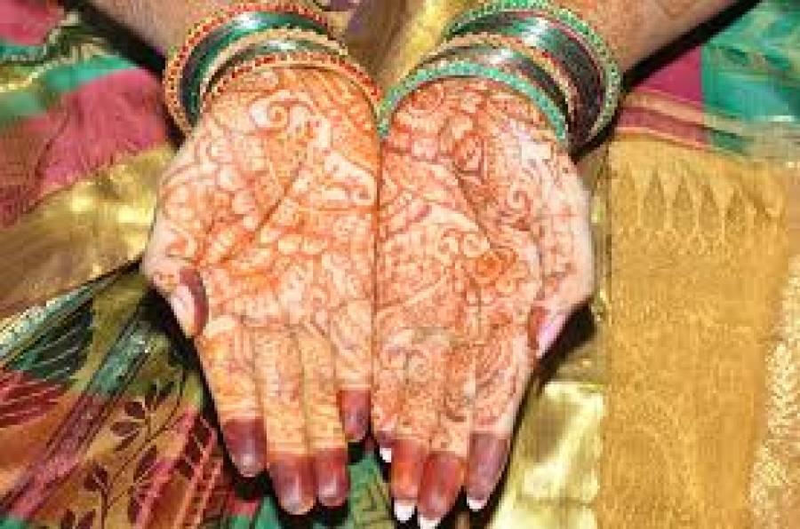 لاک ڈاؤن میں شادی؛ پاکستانی دولہا اپنی دلہن کوکیسے گھر لایا؟ آپ بھی مسکرائے بغیر نہ رہ پائیں گے