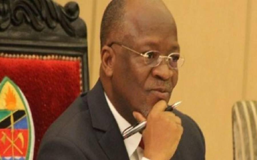 'ان شرائط کو کوئی نشے میں ہی قبول کرسکتا ہے' وہ ملک جس کے صدر نے چین کی جانب سے 10 ارب ڈالر کا قرضہ منسوخ کردیا