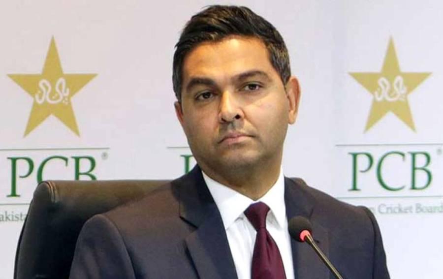 ایشیاءکپ کا معاملہ، پی سی بی نے دوٹوک اعلان کر دیا، پاکستانیوں کے سر فخر سے بلند کر دئیے