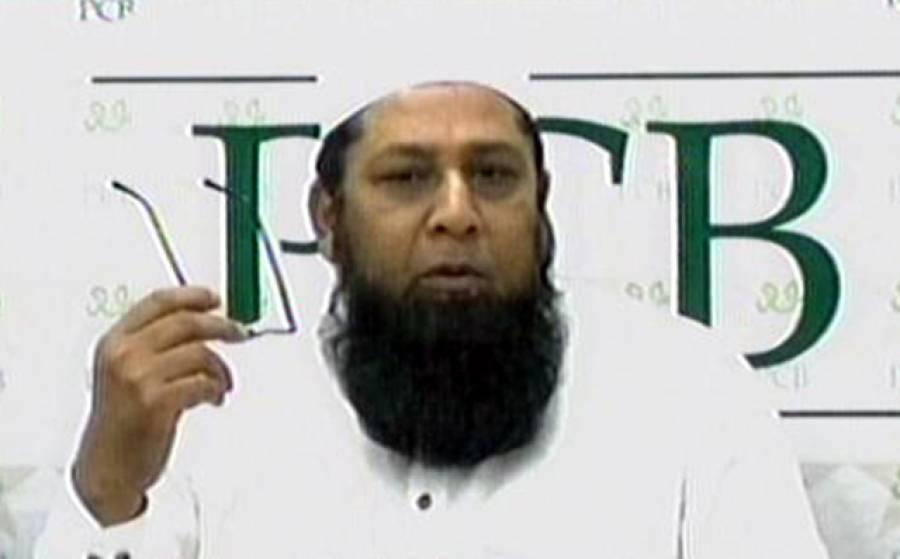 انضمام الحق نے وزیراعظم پاکستان عمران خان کی تعریفوں کے پل باندھ دئیے