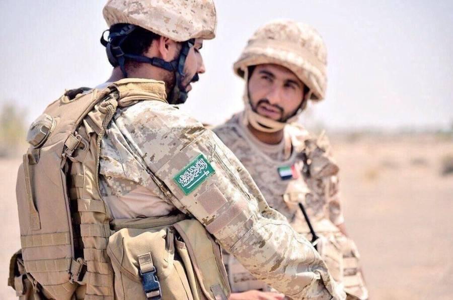 عرب اتحاد کی یمن میں ایک ماہ جنگ بندی کی توسیع، اعلان ہوگیا