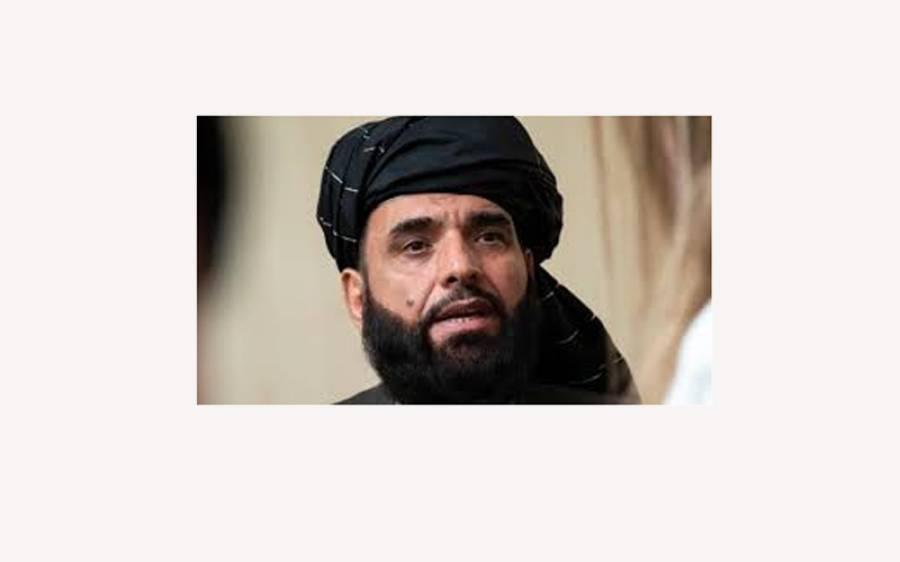 رمضان المبارک میں جنگ بندی کاافغان حکومت کامطالبہ مستردکرتے ہیں، طالبان ترجمان