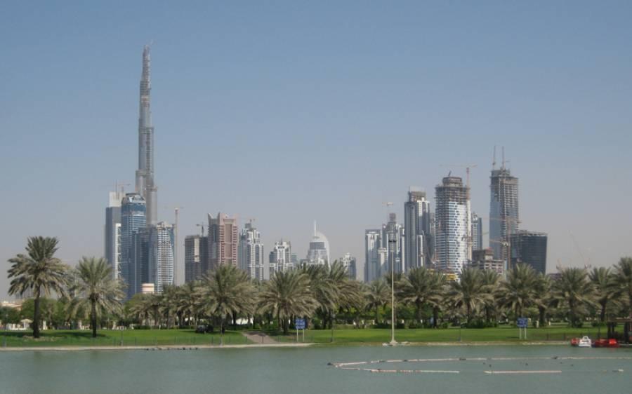 متحدہ عرب امارات میں پھنسے پاکستانیوں کیلئے ٹکٹ سستے لیکن وطن واپسی میں کتنا وقت لگے گا؟ پتہ چل گیا
