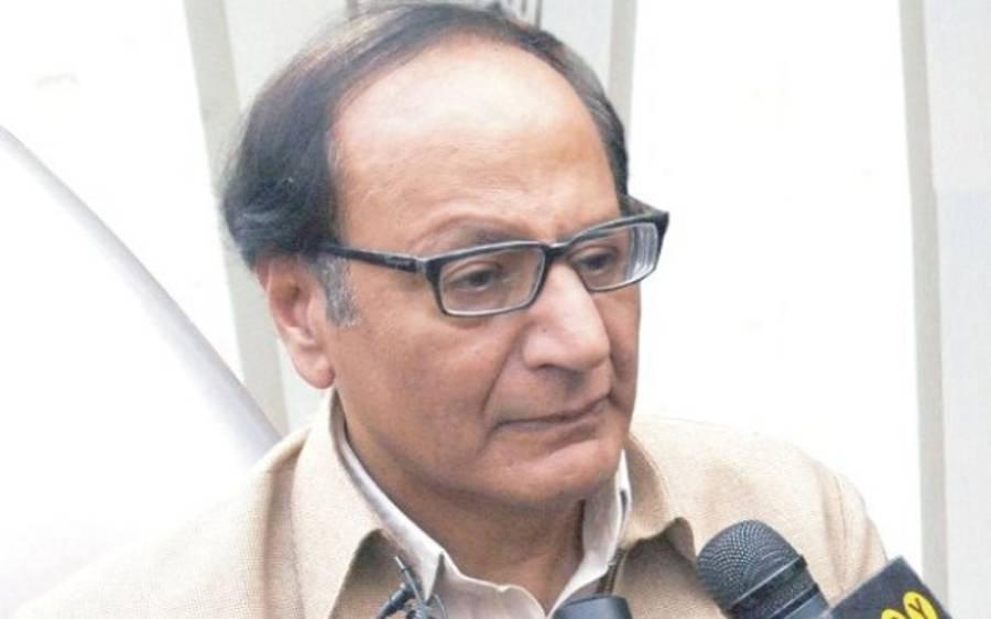 چوہدری شجاعت حسین نے اوور سیز پاکستانیوں کیلئے اہم پیغام جاری کردیا