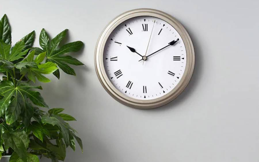 دنیا کی وہ عمارات جہاں وقت زیادہ تیزی سے گزرتا ہے