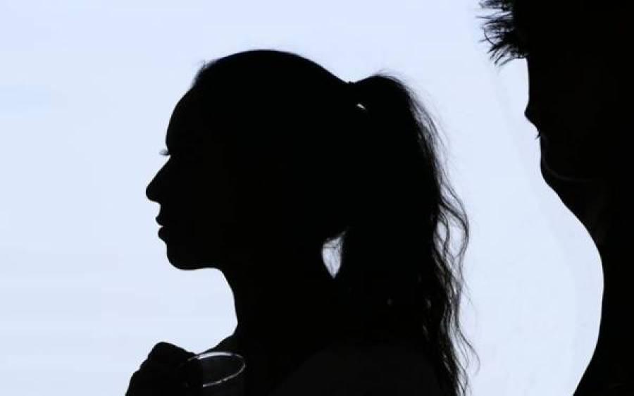 نوجوان پاکستانی لڑکی کو برطانیہ لے جاکرجنسی غلام بنا دیاگیا،ایسی شرمناک ترین تفصیلات سامنے آگئیں کہ ہر پاکستانی کو شرم آجائے