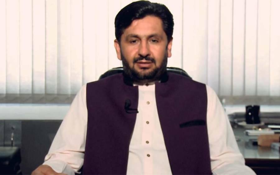 """"""" احساس پروگرام پاکستان کی تاریخ کا سب سے بڑا گھپلا بنتا چلا جارہاہے کیونکہ پیسے۔۔"""" سینئر صحافی سلیم صافی کا نہایت بڑا دعویٰ ، حکومت بھی میدان میں آ گئی ، جواب دے دیا"""