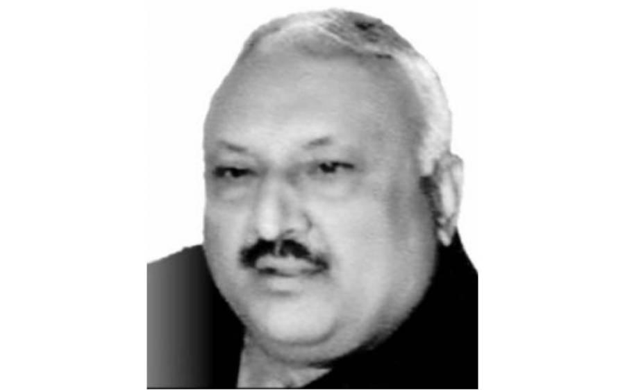 تحریک انصاف کی حکومت کے دوسال مکمل لیکن آئندہ پنجاب میں کونسی جماعت کی حکومت متوقع ہے؟ کالم نویس کا ایسا انکشاف کہ حکمران طبقہ بھی حیران پریشان رہ جائے گا
