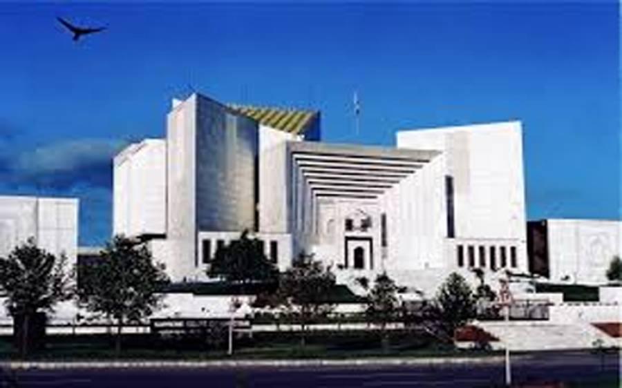 ای او بی آئی کرپشن کیس ،ملزم عمار احمد خان کی ضمانت کےخلاف درخواست پر سماعت آئندہ ہفتے تک ملتوی