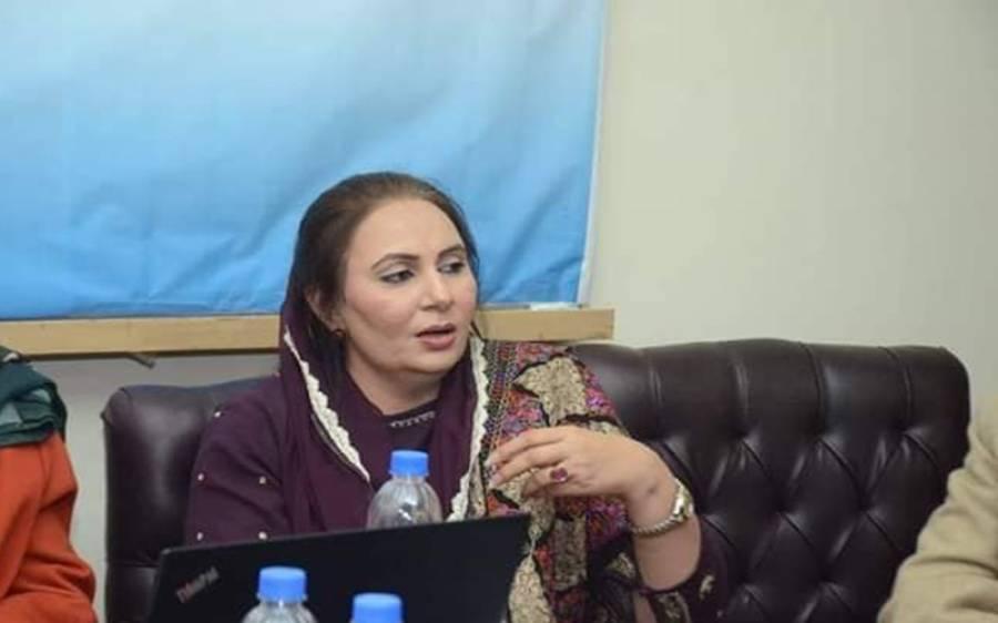 حمزہ شہباز کسی گٹھ جوڑ نہیں اربوں کی کرپشن پر جیل میں ہیں،ترجمان پنجاب حکومت