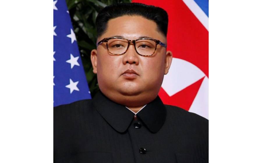 شمالی کوریا کے سربراہ کم جونگ اُن کی موت نہیں ہوئی، وہ خود ہی کیوں چھپ کر بیٹھے ہیں؟ جنوبی کوریا کے حکام نے اصل وجہ بتادی