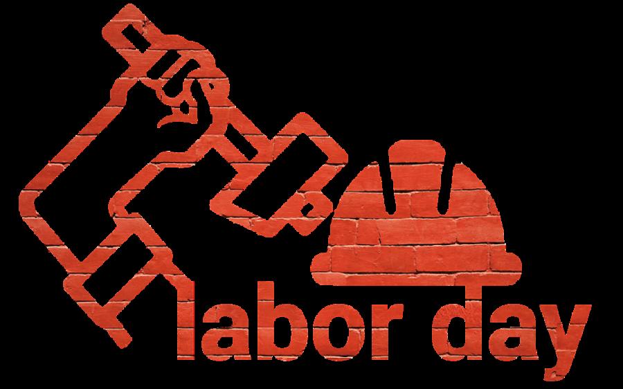 یومِ مزدور کے موقع پر کشمیر اوورسیز فورم کا دنیا بھر کے محنت کشوں سے اظہارِ یکجہتی