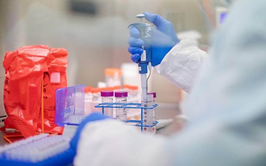 کورونا وائرس ویکسین، اگلے ماہ ہی بڑی خوشخبری آنے والی ہے