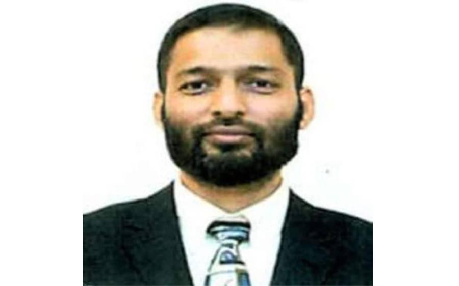 پاکستان سے چند ماہ قبل برطانیہ جانے والا سینئر ڈاکٹر کورونا سے جاں بحق