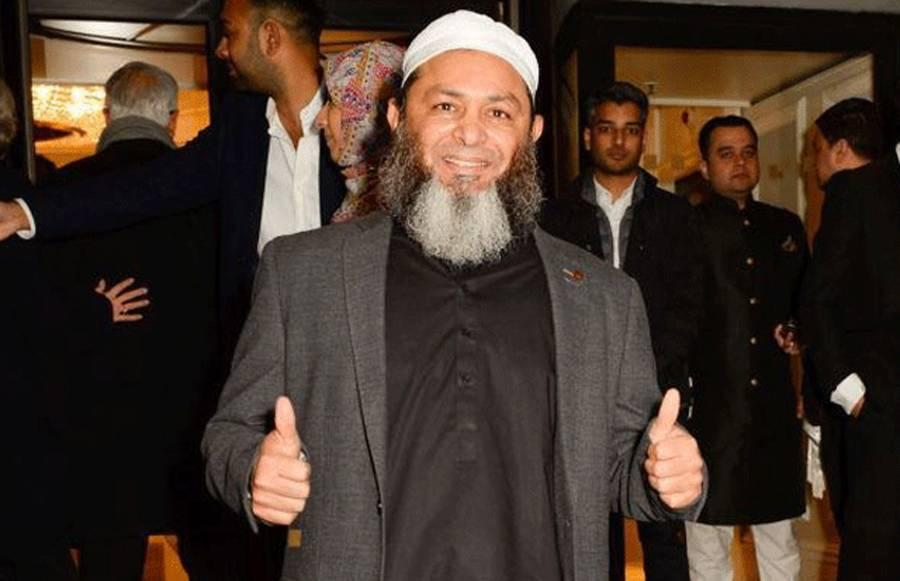 """""""سپنرز کیلئے لاک ڈاﺅن بہترین وقت ہے کہ وہ۔۔۔"""" مشتاق احمد نے قومی سپنرز کو زبردست مشورے دیدئیے"""