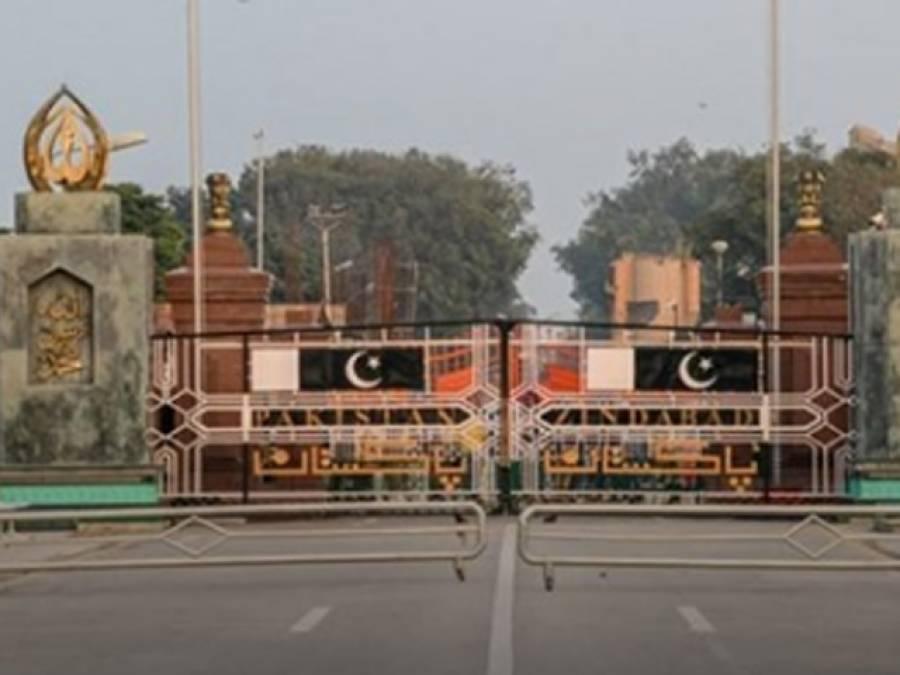 بھارت میں پھنسے 193 پاکستانیوں کو سفر کی خصوصی اجازت مل گئی،وطن کب پہنچیں گے؟تفصیلات آ گئیں