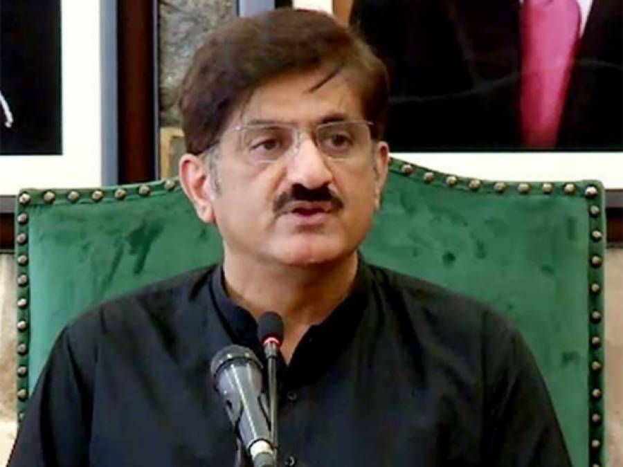 سندھ میں کورونا کے وار جاری،صوبے بھر میں کیسز کی تعداد کتنی ہو گئی؟پریشان کن خبر آ گئی