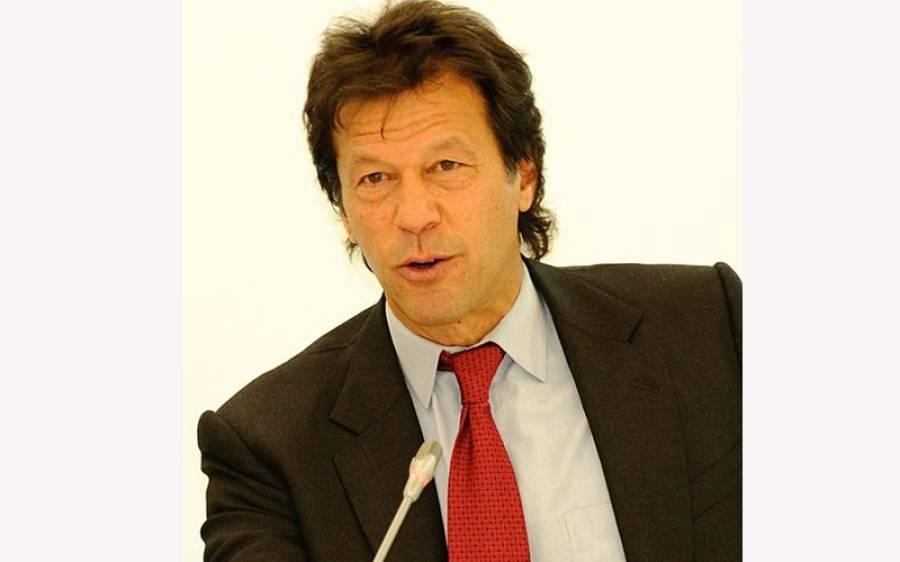 وزیراعظم عمران خان آج سوا3 بجے کورونا ریلیف ٹائیگر فورس سے خطاب کریں گے