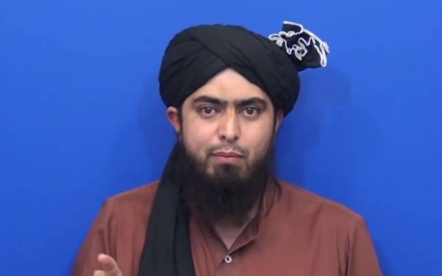 مذہبی منافرت پھیلانے کا الزام، پولیس نے مذہبی سکالر انجینئر محمد علی مرزا کو گرفتار کرلیا