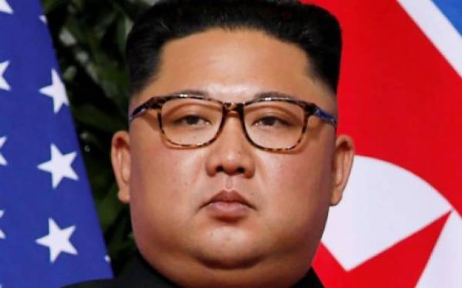 کیا واقعی شمالی کوریا کے سربراہ کم جونگ ان کی گمشدگی کی وجہ ان کا دل آپریشن تھا؟