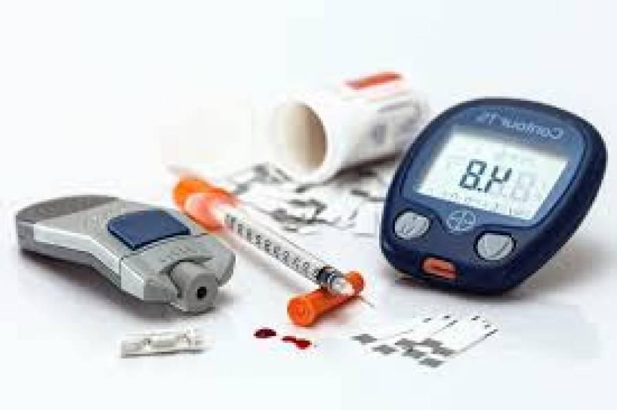 امریکہ میں منظور کی گئی کورونا وائرس کی دوا کی تیاری کیئے پاکستانی کمپنیوں سے رابطہ
